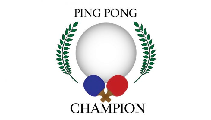 The Best Ping Pong Paddle Reviews & Buying Guide