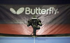 Butterfly Amicus Professional Review