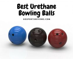 A Guide to Choosing the Best Urethane Bowling Ball