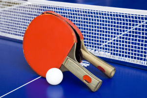 best table tennis paddles for intermediate players