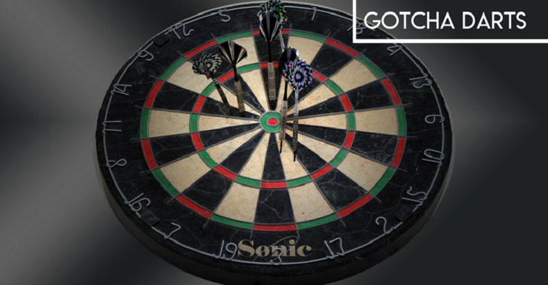 how-to-play-gotcha-darts